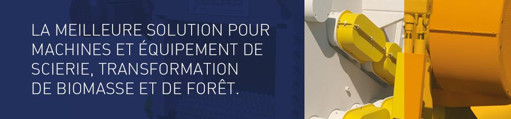 imagem_principal__fr